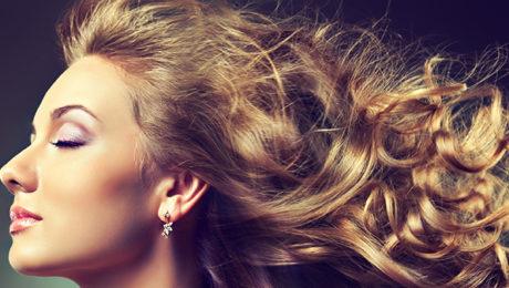 hair, grow, fast, long, shiny, healthy, scalp, tangling, damage, massage, heaat torture, tips, short hair, long hair