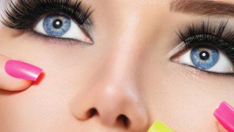 makeup, party, application, tricks, liupstick, eye shadow, primer, brush, foundation base, gorgeous