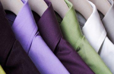Dryclean, shopping, maintainance, fabric, wardrobe, handbags, jewellery