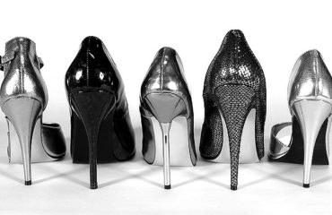 heels, high heels, foot, shoes, footwear, fashion